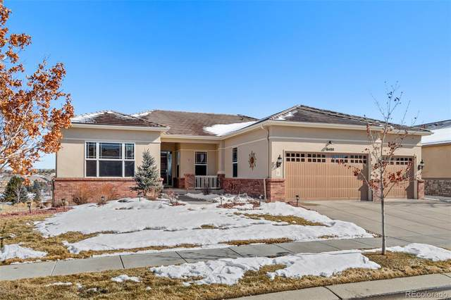 16480 Grays Way, Broomfield, CO 80023 (#7907064) :: James Crocker Team