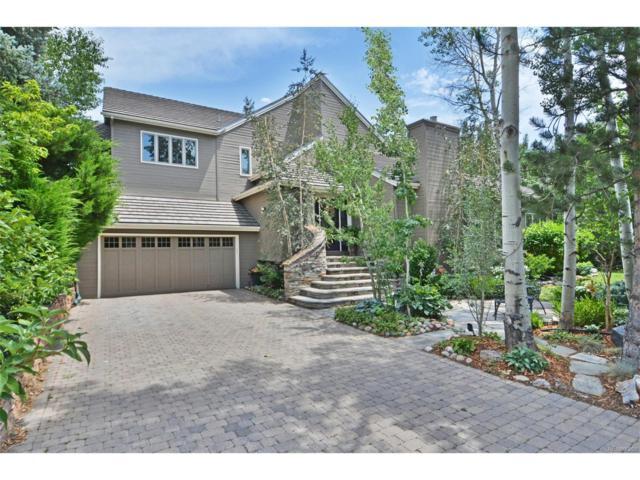 3890 Norwood Court, Boulder, CO 80304 (MLS #7908148) :: 8z Real Estate