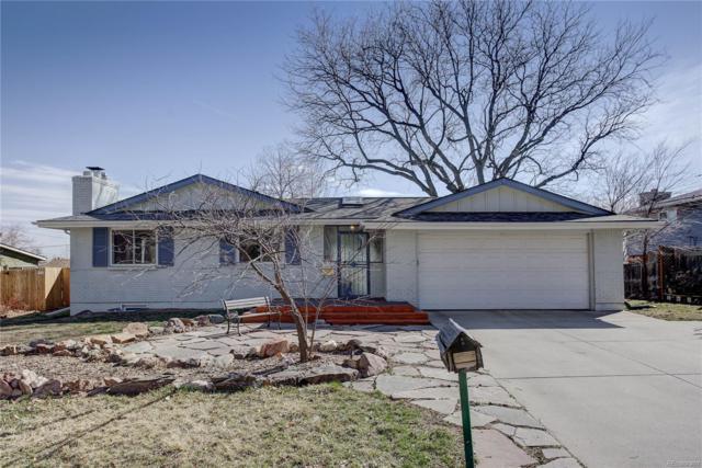 774 S Braun Street, Lakewood, CO 80228 (#7908975) :: Bring Home Denver