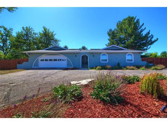 4790 W 20th Street, Greeley, CO 80634 (MLS #7909716) :: 8z Real Estate
