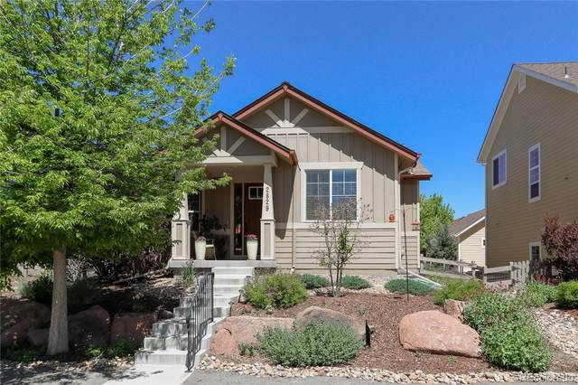 2829 Grand Lake Drive, Lafayette, CO 80026 (#7909722) :: Berkshire Hathaway HomeServices Innovative Real Estate