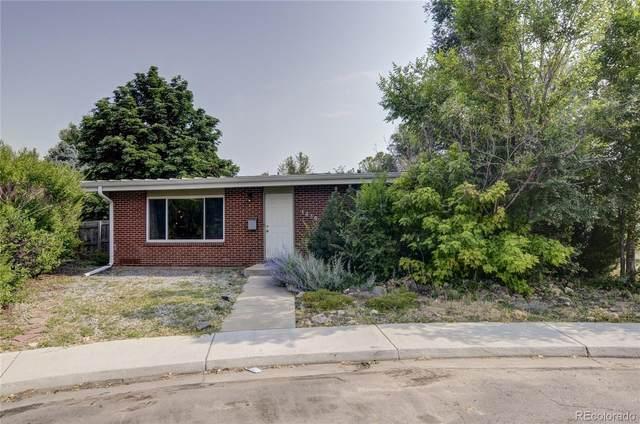 1419 Warren Avenue, Longmont, CO 80501 (#7911036) :: Hudson Stonegate Team