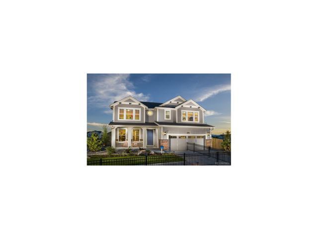 14259 Glencoe Street, Thornton, CO 80602 (MLS #7912166) :: 8z Real Estate