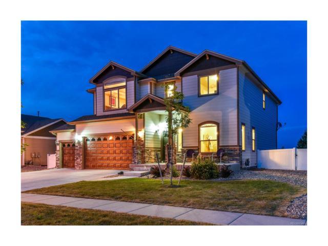 1008 Wilshire Drive, Berthoud, CO 80513 (MLS #7915986) :: 8z Real Estate