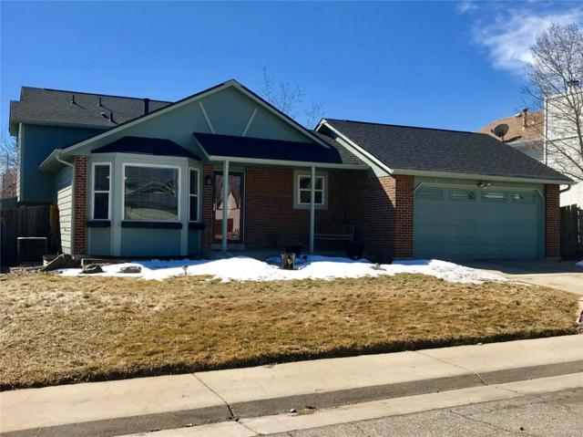 6276 W 68th Place, Arvada, CO 80003 (#7916442) :: The Heyl Group at Keller Williams