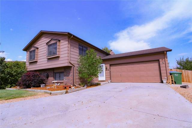 479 Slippery Elm Court, Loveland, CO 80538 (#7917461) :: Wisdom Real Estate