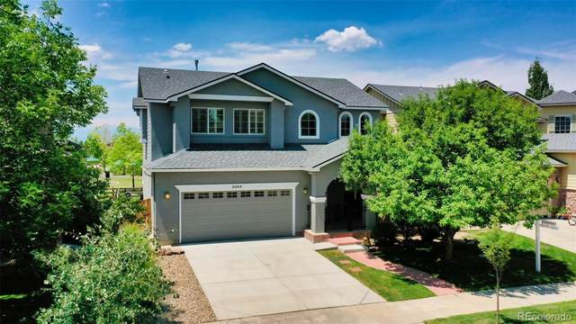 2564 Lilac Circle, Erie, CO 80516 (MLS #7917640) :: 8z Real Estate
