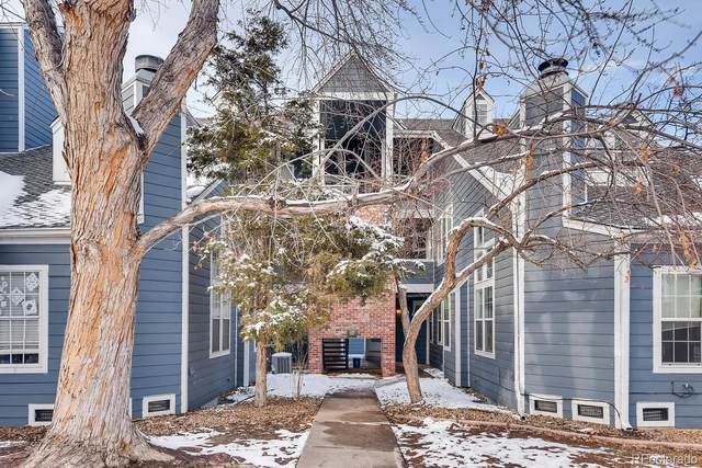 11127 Alcott Street B, Westminster, CO 80234 (#7917755) :: Berkshire Hathaway Elevated Living Real Estate