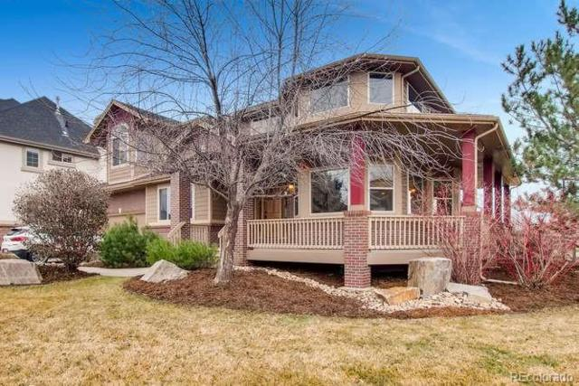1834 Wasach Drive, Frederick, CO 80504 (#7917815) :: HomePopper