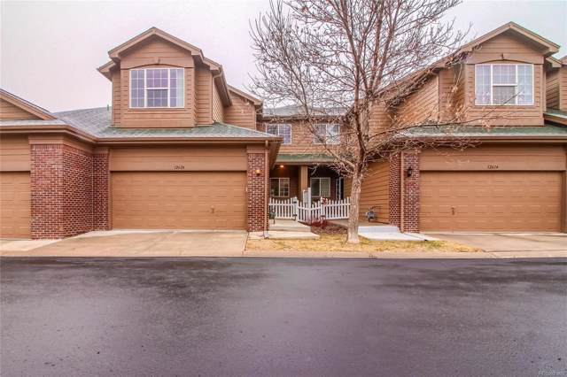 12624 Knox Point, Broomfield, CO 80020 (#7918808) :: The Dixon Group