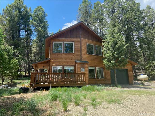 538 Campfire Rd, Hartsel, CO 80449 (#7919721) :: Berkshire Hathaway HomeServices Innovative Real Estate