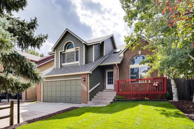 8673 Bellcove Circle, Colorado Springs, CO 80920 (#7920220) :: The Peak Properties Group