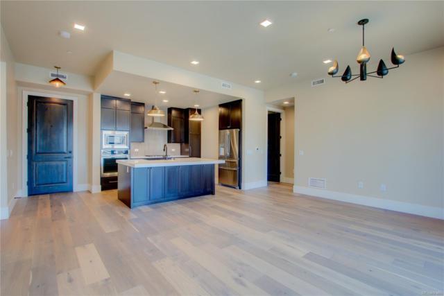 302 N Meldrum Street #304, Fort Collins, CO 80521 (#7922202) :: 5281 Exclusive Homes Realty