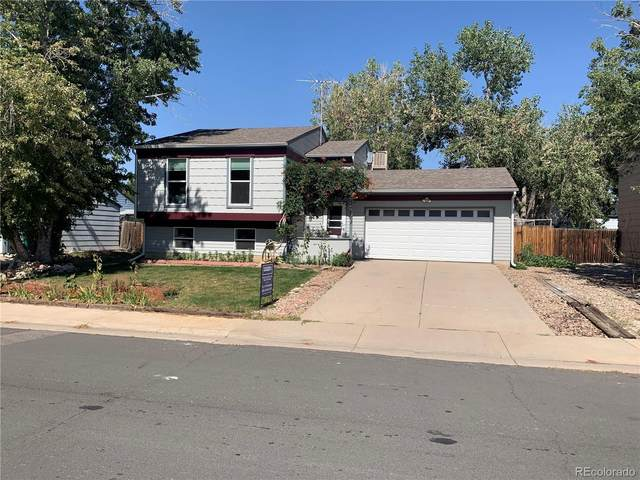 19571 E Batavia Drive, Aurora, CO 80011 (MLS #7922620) :: 8z Real Estate