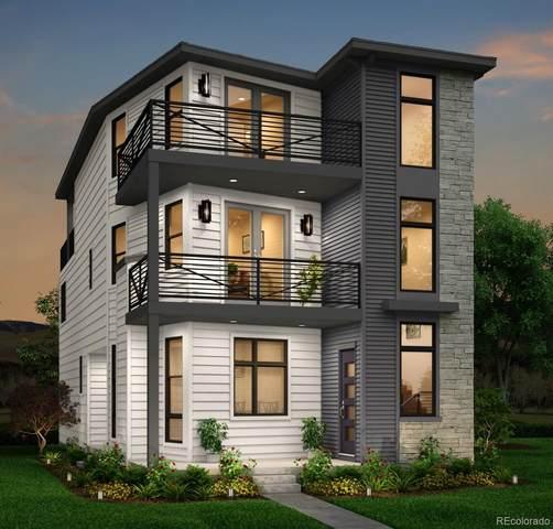 6014 N Perth Street, Aurora, CO 80019 (#7922732) :: Real Estate Professionals
