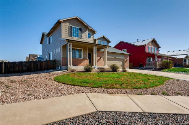 7806 Irish Drive, Colorado Springs, CO 80951 (#7922830) :: Wisdom Real Estate