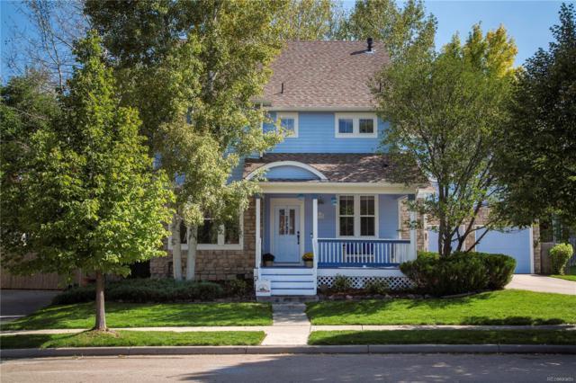 1317 St John Street, Erie, CO 80516 (#7922919) :: Wisdom Real Estate