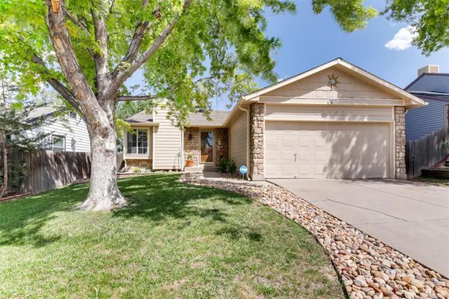 12168 Fairfax Street, Thornton, CO 80241 (#7923428) :: The Peak Properties Group