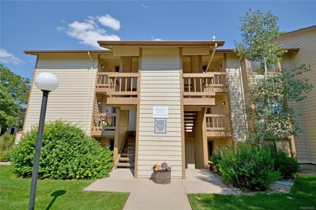 2960 W Stuart Street B102, Fort Collins, CO 80526 (#7923748) :: The Tamborra Team