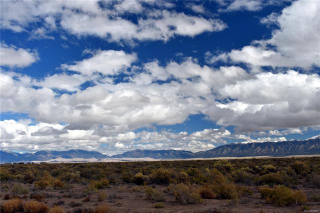 Vacant Land, Alamosa, CO 81101 (#7924148) :: The Tamborra Team