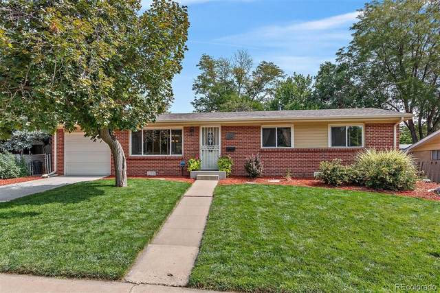 6260 Quay Street, Arvada, CO 80003 (#7925272) :: Chateaux Realty Group