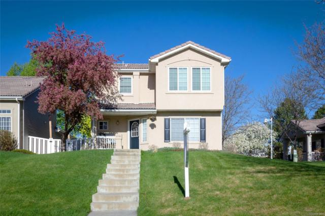 11789 Zenobia Loop, Westminster, CO 80031 (#7926238) :: Bring Home Denver with Keller Williams Downtown Realty LLC