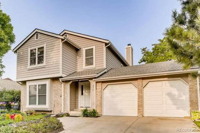 4570 Ensenada Street, Denver, CO 80249 (MLS #7926489) :: 8z Real Estate