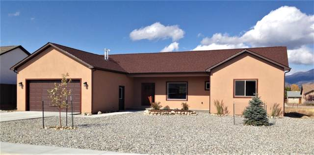 115 Grouse Road, Buena Vista, CO 81211 (#7926648) :: Harling Real Estate