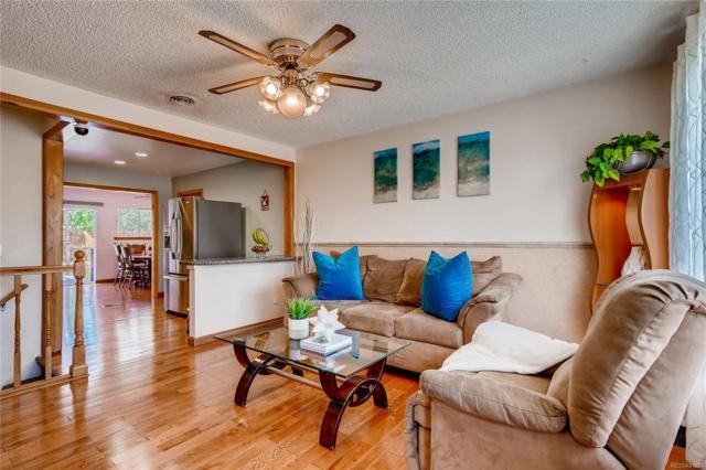 12237 Monroe Place, Thornton, CO 80241 (MLS #7929002) :: 8z Real Estate