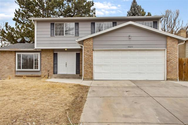 18623 E Lehigh Avenue, Aurora, CO 80013 (#7930401) :: The HomeSmiths Team - Keller Williams