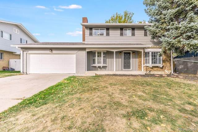 1317 32nd Avenue, Greeley, CO 80634 (#7932568) :: Briggs American Properties