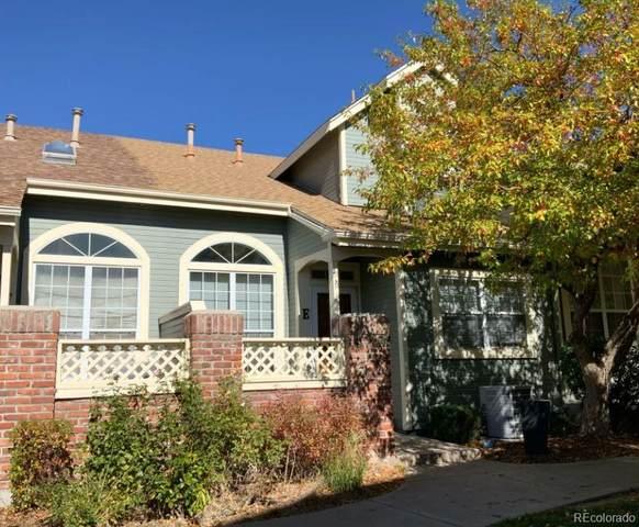 2960 W Long Drive E, Littleton, CO 80120 (#7934089) :: Compass Colorado Realty