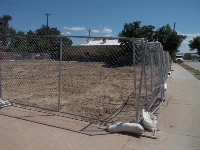 374 Santa Fe Drive, Denver, CO 80223 (MLS #7934489) :: Keller Williams Realty