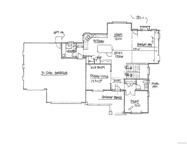 600 Indigo Trails, Brighton, CO 80601 (#7935426) :: The City and Mountains Group