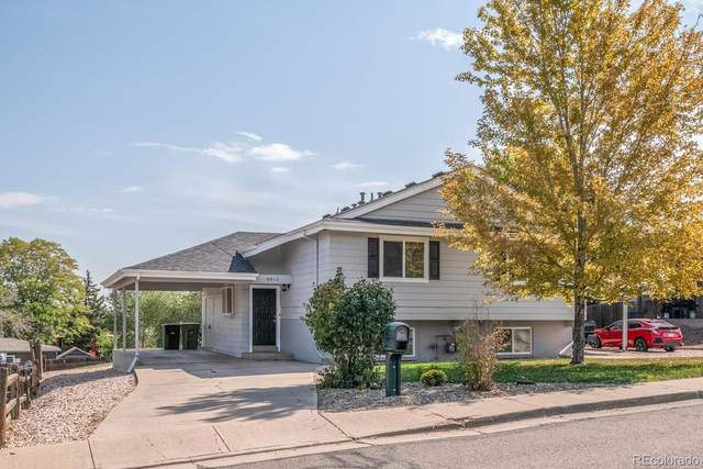 8810 Lipan Street, Thornton, CO 80260 (#7935542) :: Chateaux Realty Group