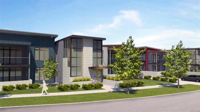 650 Terrace Avenue B, Boulder, CO 80304 (MLS #7936231) :: 8z Real Estate