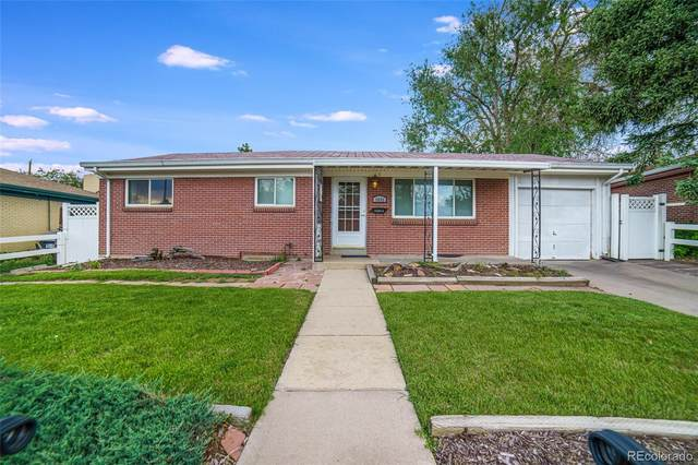 8090 Stuart Place, Westminster, CO 80031 (#7937087) :: The Heyl Group at Keller Williams