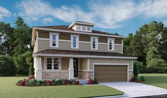 1070 Rubinette Lane, Berthoud, CO 80513 (#7937632) :: The Peak Properties Group