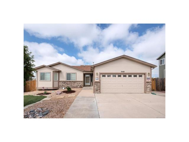 7440 Twin Valley Terrace, Colorado Springs, CO 80925 (MLS #7937823) :: 8z Real Estate