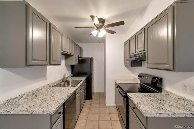16259 W 10th Avenue D2, Golden, CO 80401 (MLS #7938152) :: Find Colorado