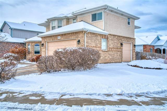 2051 Falcon Drive, Longmont, CO 80503 (#7938391) :: The Griffith Home Team