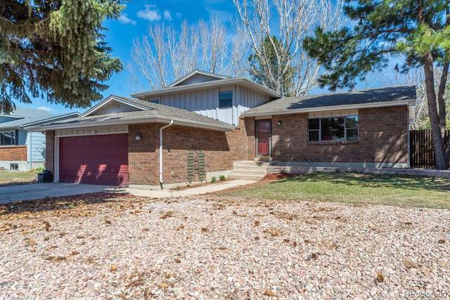 6465 Nanette Way, Colorado Springs, CO 80918 (#7938592) :: Wisdom Real Estate