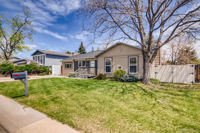 1942 Dover Street, Broomfield, CO 80020 (#7938936) :: Colorado Home Finder Realty