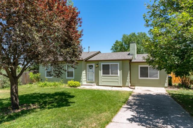 3175 Lavarie Lane, Colorado Springs, CO 80917 (#7941202) :: The Pete Cook Home Group
