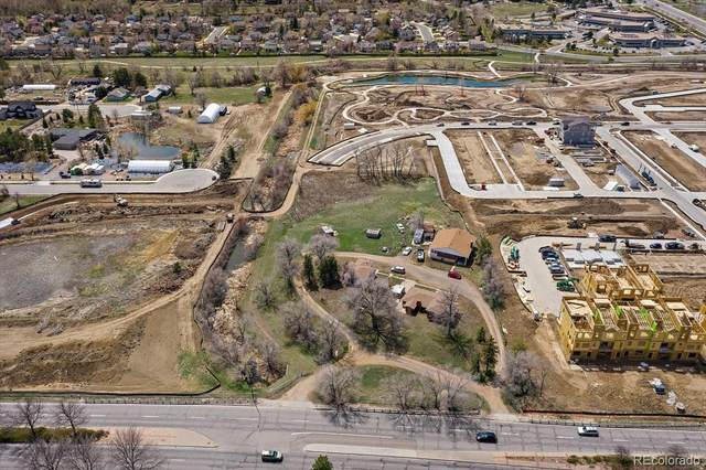 12280 W 58th Avenue, Arvada, CO 80002 (#7941532) :: Bring Home Denver with Keller Williams Downtown Realty LLC