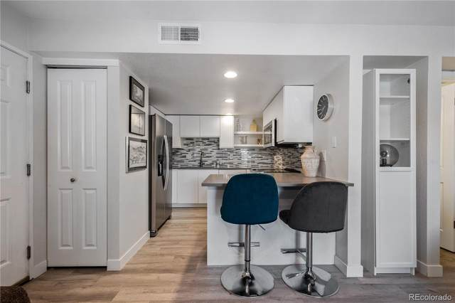 9680 Brentwood Way #101, Westminster, CO 80021 (#7942080) :: The Heyl Group at Keller Williams
