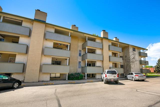 3035 Oneal Parkway T15, Boulder, CO 80301 (#7943106) :: The Peak Properties Group