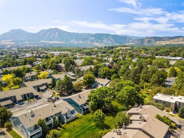 2949 Eagle Way, Boulder, CO 80304 (MLS #7945621) :: 8z Real Estate