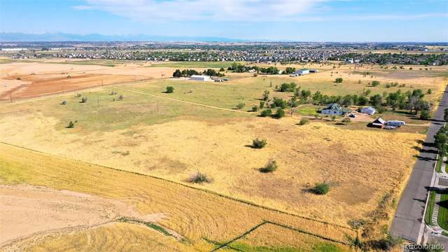 10070 Potomac Street, Commerce City, CO 80022 (#7946329) :: Chateaux Realty Group