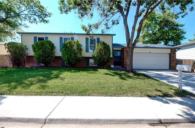 1000 Lilac Street, Broomfield, CO 80020 (#7946753) :: You 1st Realty